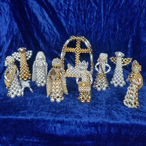 3d_nativity_set
