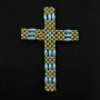 3d_latin_greek_cross