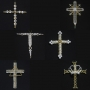 beaded_crosses_beginners4