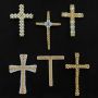 book_of_3d_crosses