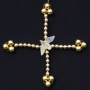 trefoil_cross_with_dove.jpg