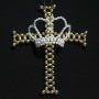 victory_crowned_cross3
