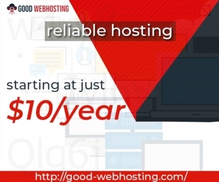 https://christiansymbolkits.com/images/low-cost-web-hosting-67257.jpg