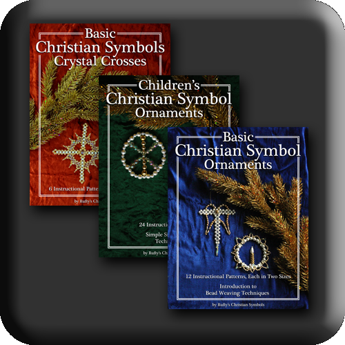 christian_symbol_books