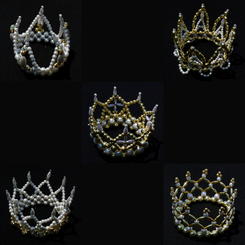 Beaded_Crowns.jpg