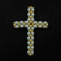 3d_celtic_cross