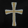 3d_maltese_cross