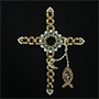 cross_of_the_disciples