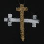 crosses_of_crucifixion5