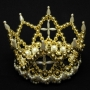 crown_of_the_cross5