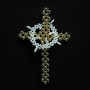 crown_of_thorns_cross