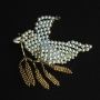 dove_with_olive_branch