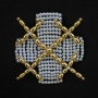greek_cross_with_crosslets2