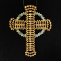 new_celtic_cross1
