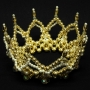 new_gold_crown_of_10