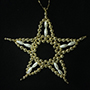 new_gold_star2