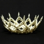 pearl_crown_of_108