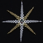 star_of_bethlehem1