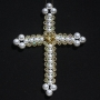 treflee_cross_embellished6